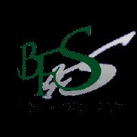 Logo bos financial services